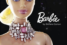 Barbie Dolls...amazing! / by Lois Williams Bunch