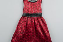 Beautiful Dresses / by Pink Taffy Designs