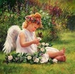 Angels / by Julie Futch