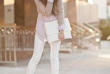 Fashion / by Jomanna Zreiqat