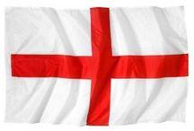 World Cup 2014 / by Poundland UK
