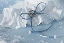 Wedding must haves  / by Sherri Moore