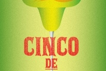 Cinco de Mayo / by Signature Events