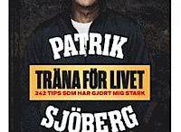 My books / by Johan Brink