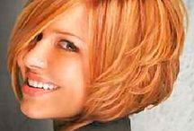 Hair & Beauty<3 / by Nicole Brascetta-Pellegrino