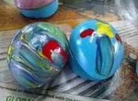 Easter Ideas / by Danielle Bradbury