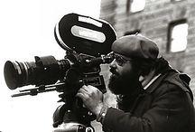 """Favorite Movie Directors / by José Miguel """"Mike"""" López Sánchez-Armas"""