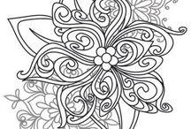 Designs / by ccy balderas