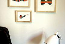 DIY Craftsy Stuff / by Lauren Kramer