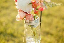 Renewing vows / Wedding / by Joelle salim