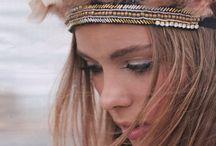 Native Love / by SadBettie Minx