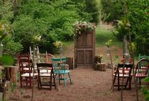 Wedding...Someday... / by Amber Caldwell