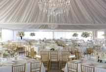 Book-themed Wedding / by Ikodiya K.