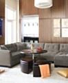 Living Room- Decor Ideas / Living room / by Nadya Furnari Photography