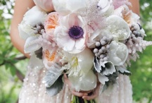 Watercolor Wedding / by GCDSpa - Emily Caswell