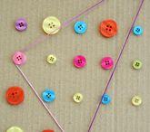 Stuff for Kids to Do / by Jennifer Kesler