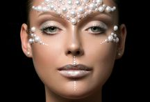 Pearls / by Suzanne Aujla,AMP