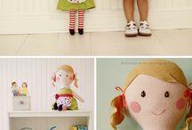 kids and tween photography / by Brenda Acuncius