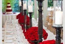 Wedding  / by Angela Helmick