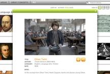 StudySync Screen Shots / by StudySync
