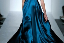 My Style - Gorgeous Gowns / by Brittany McCall