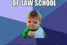 Meme Mondays / @atlantasjohnmarshalllawschool #mememonday #ajmls / by Atlanta's John Marshall Law School