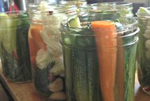 Recipes / food_drink / by Heather Campbell