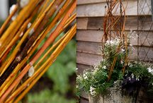DIY Garden Projects / Do-It-Yourself projects for your garden. Follow the step-by- step instructions to create your own unique style in your garden.  / by Proven Winners Plants