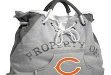 Mother's Day Gift Ideas / Great Bears Gift Ideas for Mother's Day. / by Chicago Bears Pro Shop