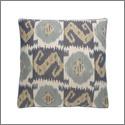 Fabrics & pillows / by Cindi Crain
