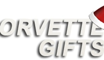 Corvette Gifts / Welcome to Corvette Gifts