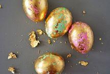 Easter Fun / by Nikki Leigh