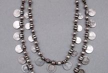 Jewelry   / by Tonya Meadows