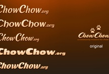 ChowChow.org / Chow Chow items for our http://chowchow.org/ site! / by Terry Majamaki