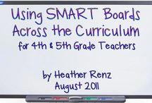 general teaching / by Nancy Dowd