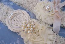 Etsy Wedding Finds I Love / Etsy Wedding Finds I Love / by Li'l Inspirations - Wedding Handkerchiefs Custom Made Personalized