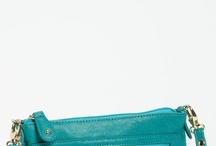 Handbags / by Lindsey Bellamy