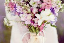 wedding ideas / by Candice Conrad