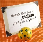 Teacher Appreciation / by Lindsay McCabe
