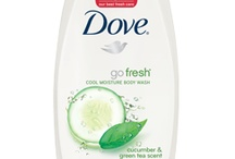 Discovering the #DoveTruth about my Skin / I wrote this review while participating in a Brand Ambassador Campaign by Mom Central Consulting on behalf of Dove and received products to facilitate my post and a promotional item to thank me for taking the time to participate. #DoveTruth / by Jeannette from J-Man and MillerBug