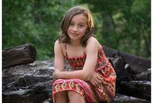 Trista / by Dawn Polise-Cleaves