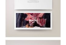 Identity Design / by Florencia Bussoli
