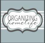 Organizing / by Lucy Robinson Rosenberg