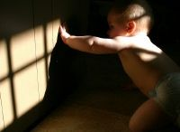 RIE/Mindful Parenting / by Kerilyn Russo