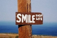 Life etc. / by Jessica Geraghty