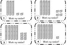 Math / by Judy McCormick