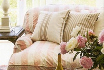 Shabby living / by Jopie Berends-Fox