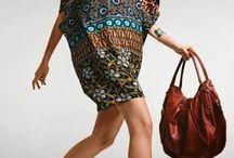 Pattern Freebooks Woman - Damenkleidung - Schnittmuster Links / Sammlung von Links für kostenlose Nähanleitungen und Schnittmuster Damen / by Boerlinerin