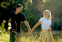 Photography- Engagement & Love / by Lisa Koss