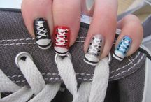 My Style / by Tiffany Holstein Crum